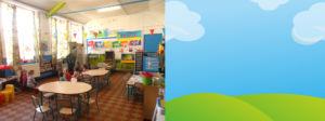 Obligation scolaire en 3ème maternelle